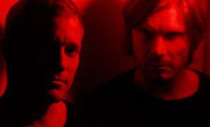 Dettmann and Klock team up on EP celebrating Ostgut Ton's 100th 12″ release