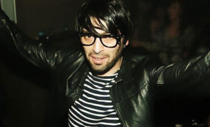 Erol Alkan shares playlist of classics from seminal London club night Trash