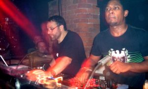 Saluting Sankeys: How a disused soap factory became one of Britain's best-loved clubs