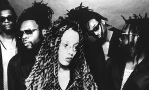 See the full lineup for Soundcrash Funk & Soul Weekender with Soul II Soul and more
