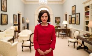 Mica Levi's Jackie and Jóhann Jóhannsson's Arrival scores earn BAFTA nominations