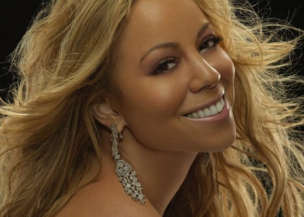 """Mariah Carey and YG rumored to release """"an anthem for women"""" this weekend"""