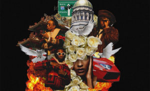 Migos are this generation's Beatles, and C U L T U R E is their Revolver