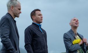 T2 Trainspotting: A flawed nostalgia trip with a modern heartbeat