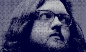 Rapper Jonwayne returns with Rap Album 2