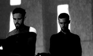Raime, Sam Kidel, more to play Blackest Ever Black meets The Death Of Rave