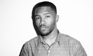 Frank Ocean added to Flow Festival 2017 lineup featuring Aphex Twin, Lana Del Rey and more