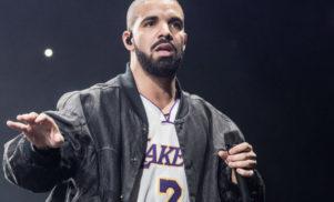 Drake denies Islamophobia accusations following hijab controversy