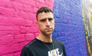 "Jackmaster attacks ""fucking not acceptable"" misogyny in music industry"