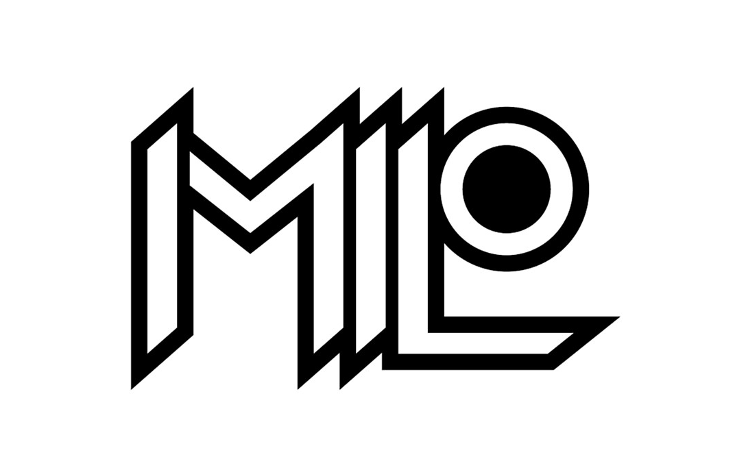 2478e1c6ca What is up with Milo Yiannopoulos  shitty brostep DJ logo