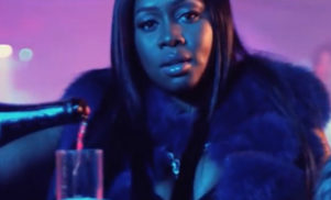 "Remy Ma says ""fuck Nicki Minaj"" on new diss track 'Shether'"