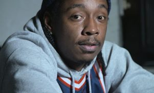 Starlito is selling his new album Manifest Destiny for $100 on Bandcamp