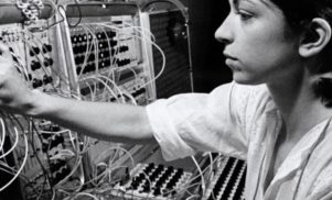 New Suzanne Ciani documentary A Life in Waves on its way