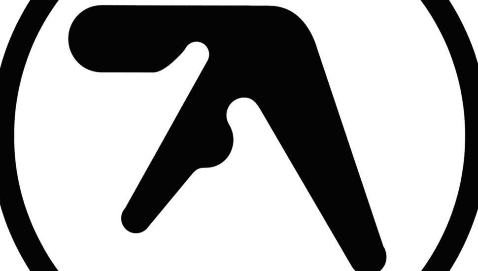 paul white on the genius of aphex twin s selected ambient works
