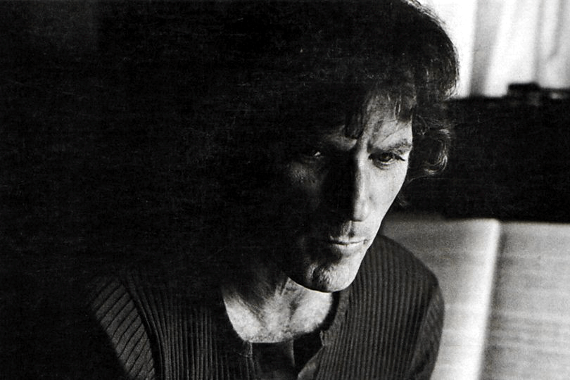 7 huge tunes that sample David Axelrod (but aren't called 'The Next Episode')