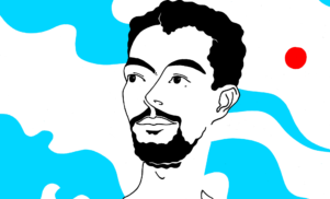 FACT mix 588: Batu