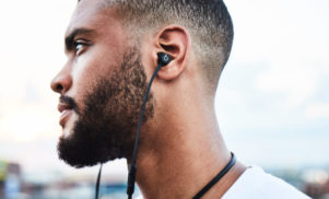 Apple to give away three months of Apple Music with all wireless Beats purchases