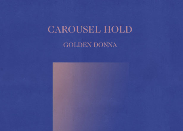 Golden Donna releases album in aid of Oakland fire relief