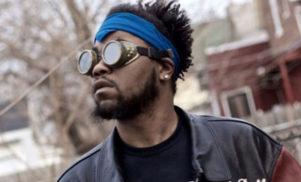 Chicago rapper-singer dinnerwithjohn, aka John Walt, has died at 24