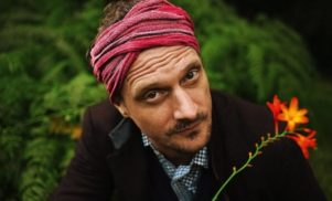 Remix king DJ Koze drops mbira version of Michael Mayer and Joe Goddard's collaboration, 'For You'