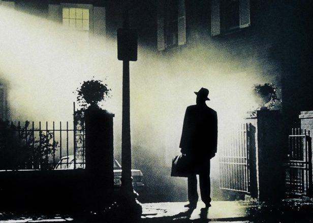 The Exorcist S Iconic Soundtrack Set For Deluxe Vinyl Reissue