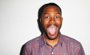 A Migos and Frank Ocean collaboration is happening and it's all thanks to Calvin Harris