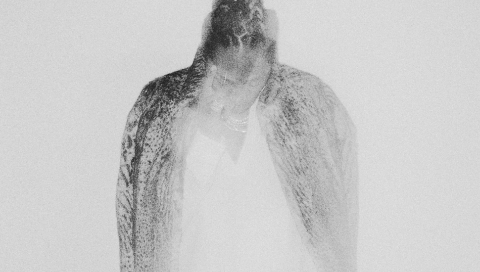 Future HNDRXX review