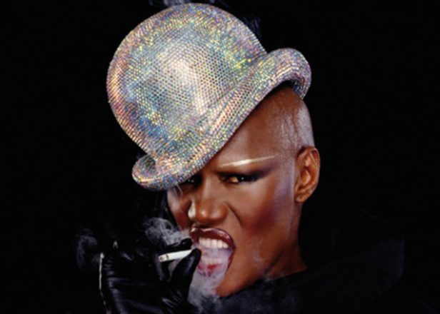 Grace Jones to headline Wilderness festival in Oxfordshire