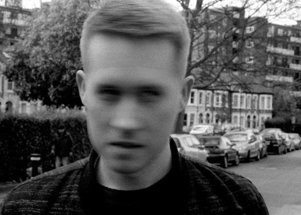 Joy Orbison announces first solo EPs in five years
