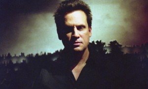 Sun Kil Moon to release new double album on Friday