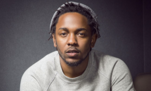Kendrick Lamar was overjoyed by Chance the Rapper's Grammy success