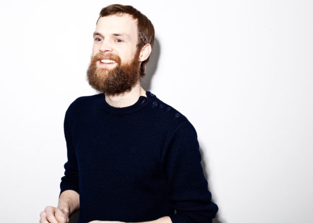 Todd Terje, Avalon Emerson and Omar-S booked for Farr Festival 2017
