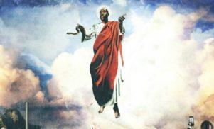 Stream Freddie Gibbs's new album You Only Live 2wice