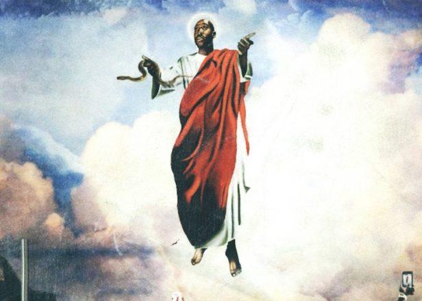Stream Freddie Gibbs S New Album You Only Live 2wice