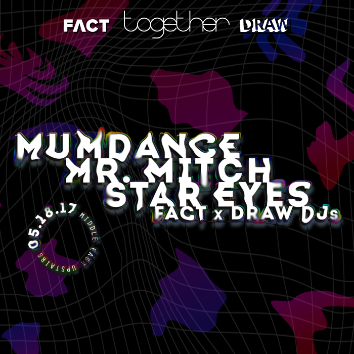 FACT x Together 2017