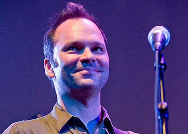 Radiohead producer Nigel Godrich shares old Abbey Road rejection letter