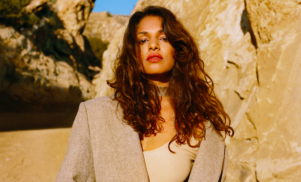 """M.I.A says her troubled documentary """"might take another 10 years"""" to be released"""