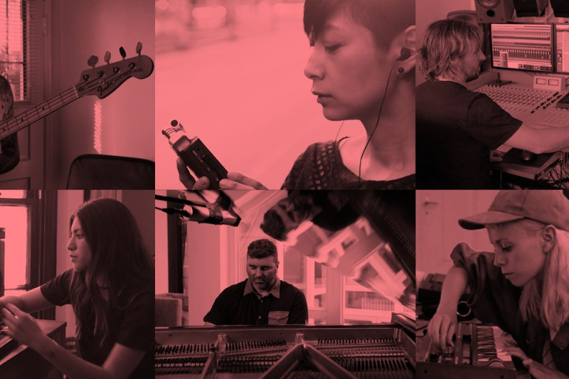 Ableton launches series of bite-size videos for inspiring musical creativity