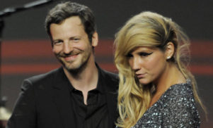 Dr. Luke is now taking a Kesha fan to court to prove he's a not an awful person