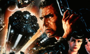 Vangelis' Blade Runner soundtrack gets limited picture disc reissue
