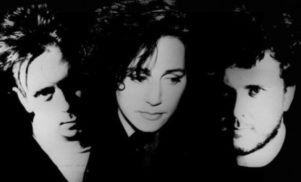 Cocteau Twins' Simon Raymonde wasn't told about the group's Record Store Day releases