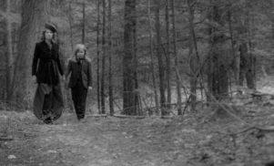 Delia Gonzalez returns to DFA with Horse Follows Darkness album