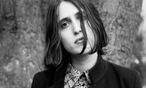 Helena Hauff's acclaimed A Tape to be released on double vinyl