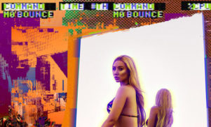Iggy Azalea's new single 'Mo Bounce' is a blog house revival nightmare