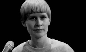 Jenny Hval's Blood Bitch wins 2017 Phonofile Nordic Music Prize