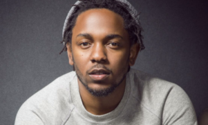 "Kendrick Lamar preps ""very urgent"" new album about ""how wayward things have gone"""