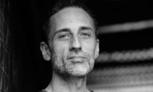 Luke Vibert reveals new album UK Garave Vol. 1