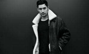 Tunisian court has sentenced British DJ Dax J for playing Muslim call to prayer remix