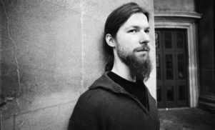 Aphex Twin's 'Avril 14th': How Drukqs' piano lullaby became a runaway pop culture hit