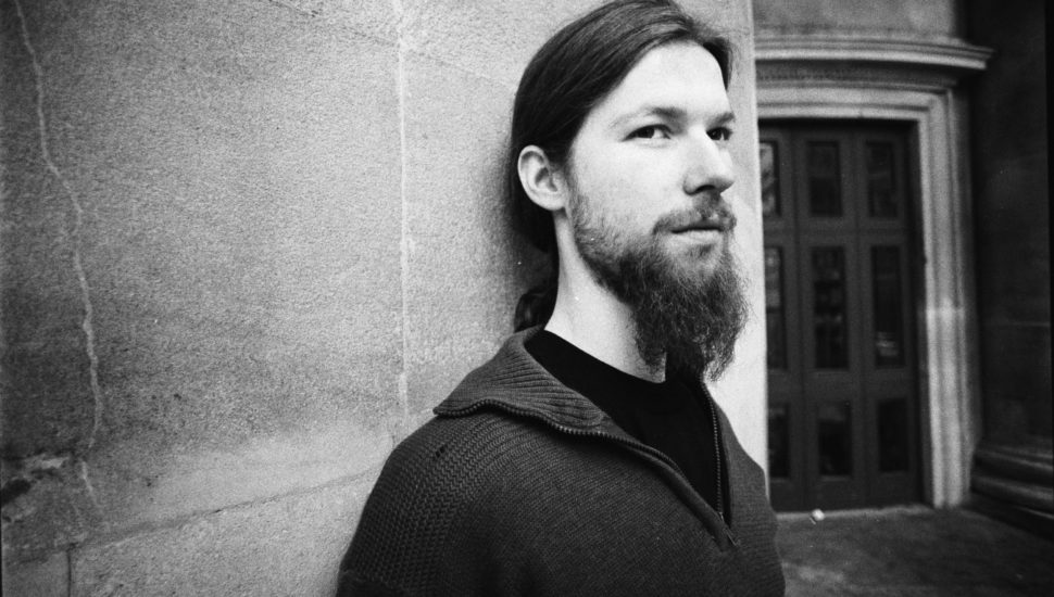 Aphex Twin's 'Avril 14th': How Drukqs' piano lullaby became